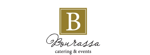 Preferred Vendors Bourassa Catering