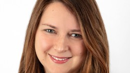 Erin - Spa Coordinator