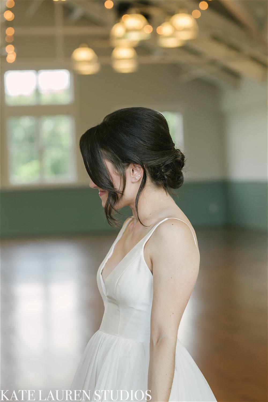 Bridal_2018_11