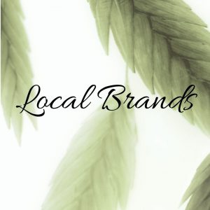 Local Brands